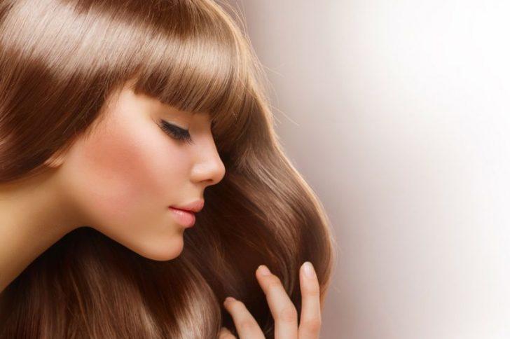 Дрожжевая маска для волос: обеспечь своим волосам природный блеск!