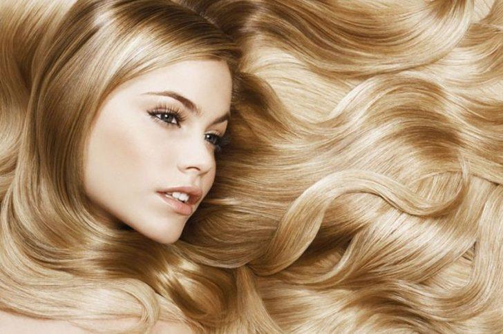 Маска для волос с глицерином – здоровье для ваших волос