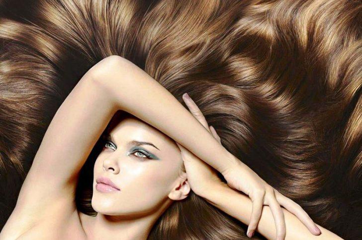 Луковые маски для волос: действенный рецепт здоровья прядей