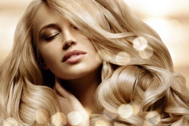 Маски для быстрого роста волос: возвращаем сухим волосам здоровый блеск