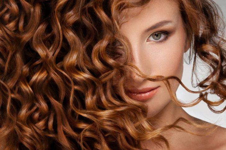 Маски для густоты волос в домашних условиях: делаем волосы красивее
