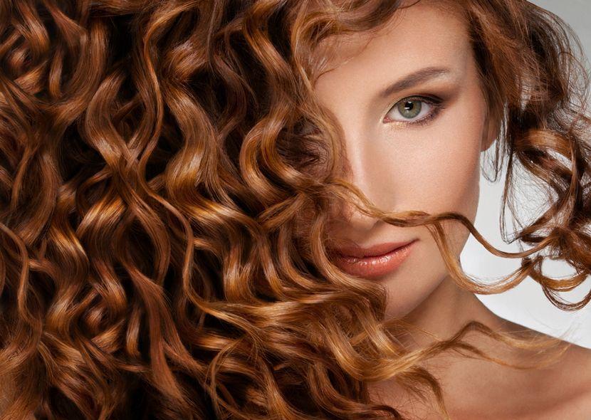 Маски для густоты волос простые маски