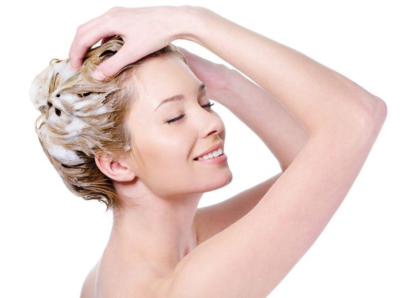 Волосы после кефирной маски: чего ожидать?