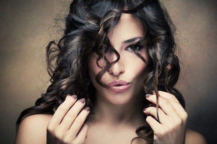 Горчичная маска для волос — залог крепких и здоровых волос!