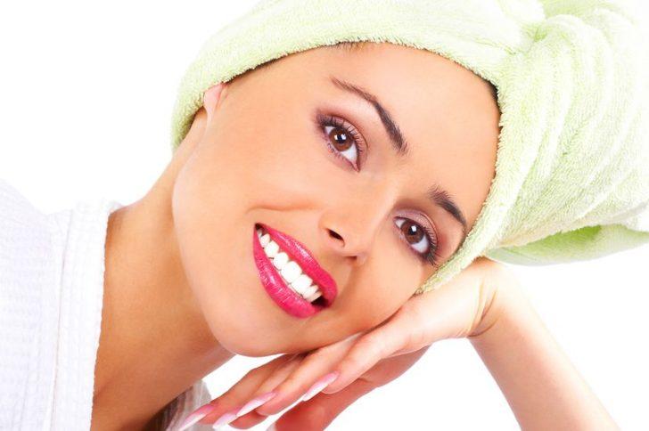 Горчичная маска для волос: простые правила