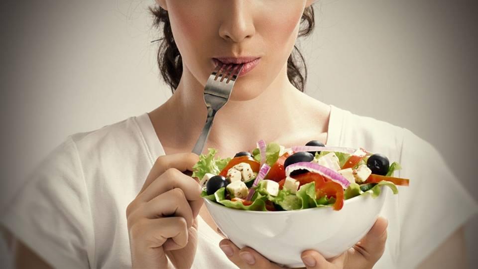 Нужно ли придерживаться диеты?
