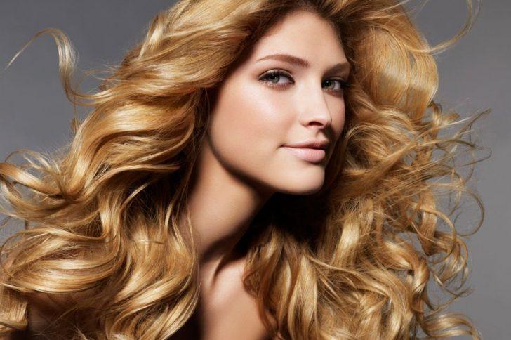 Маски для укрепления волос — природное здоровье и блеск ваших локонов!