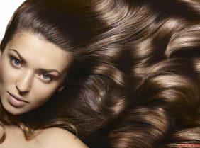 Маска для волос с алоэ — гарантия шикарных и густых волос!
