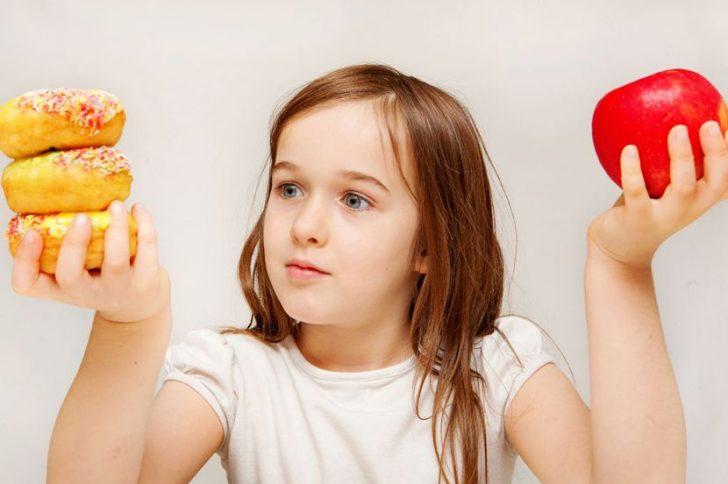 Как похудеть ребенку в 12 лет. Советы специалистов и сверстников