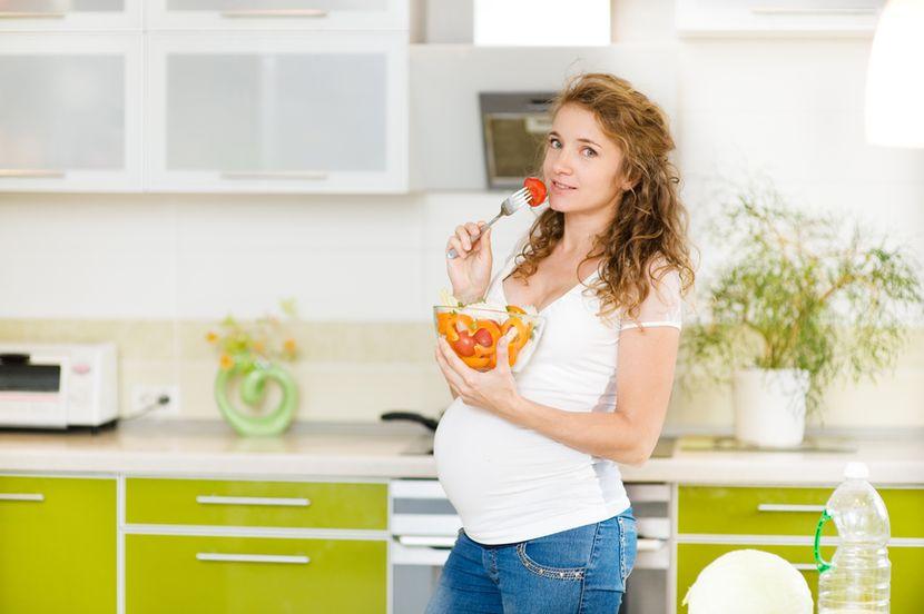 Можно ли качать ягодицы во время беременности