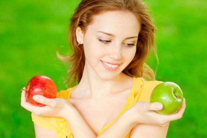 Самые лучшие диеты в домашних условиях 139