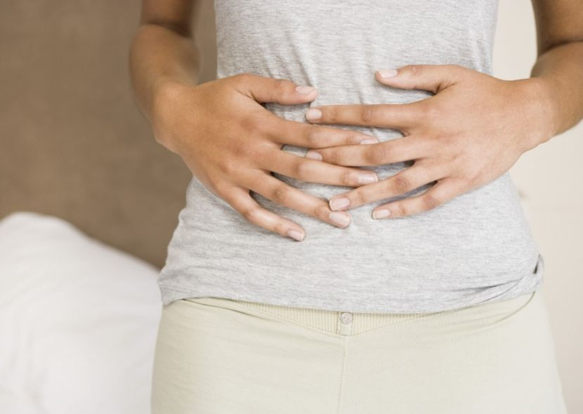 Как избавиться от вздутия живота и газов - вздутие живота у взрослых причины и лечение