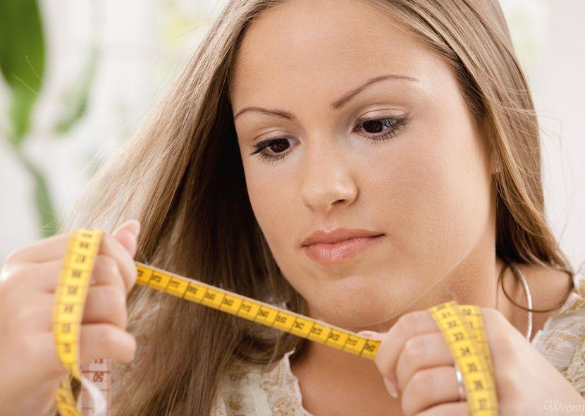 как похудеть как сбросить вес лечение гипнозом