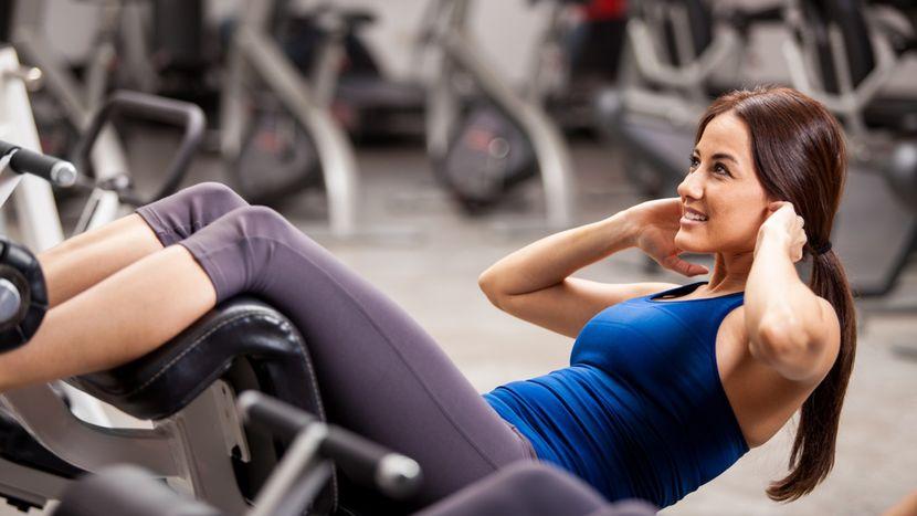 быстро сбросить вес на 10 кг