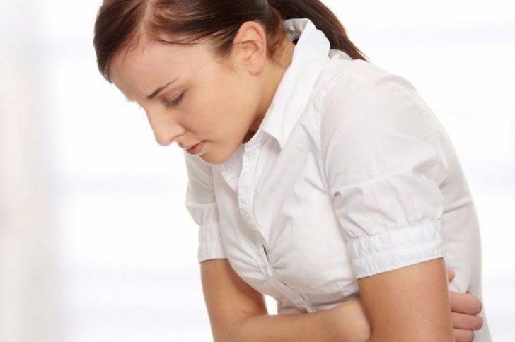 Диета при язве желудка  – работающие рецепты