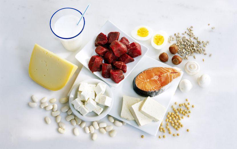 диета при циррозе печени