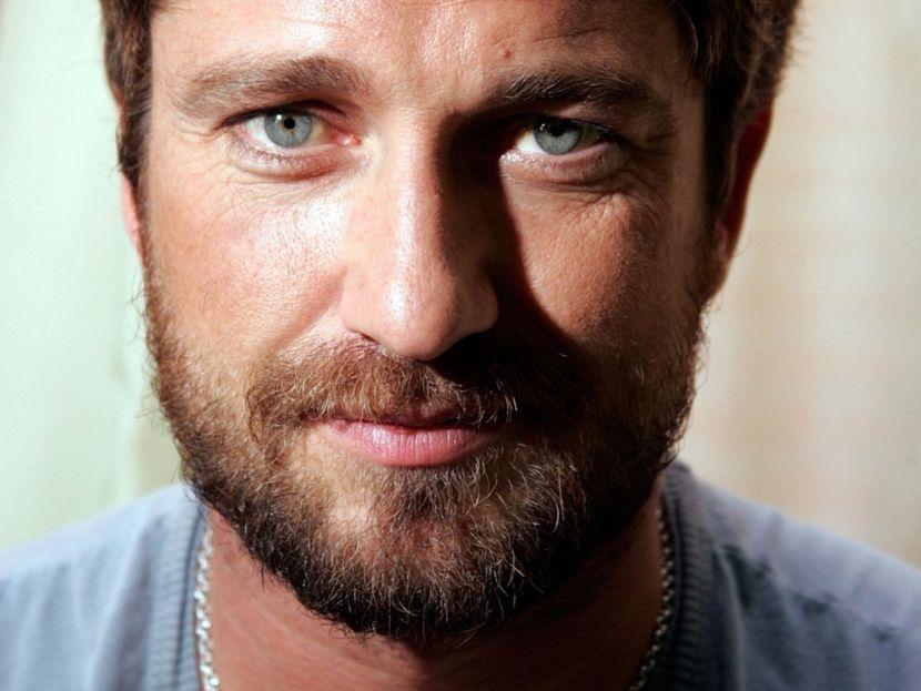 отрастить красивую и привлекательную бороду.