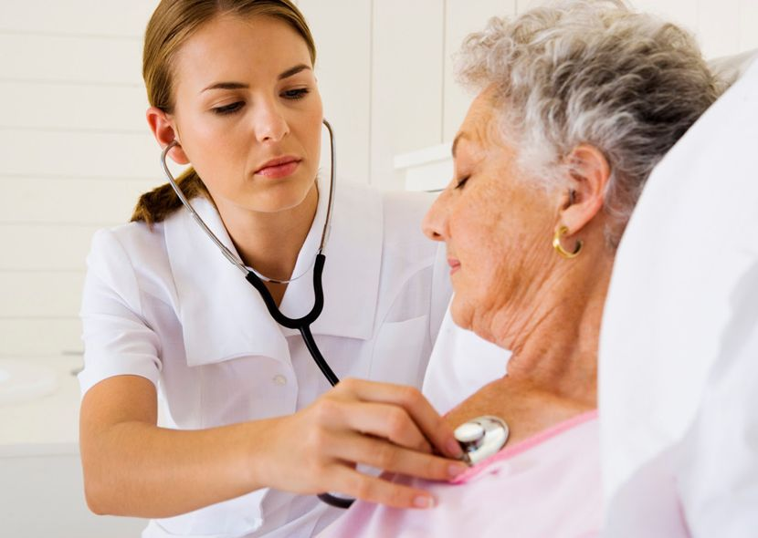 Диета после инфаркта миокарда и стентирования для мужчин и женщин: меню, отзывы и результаты