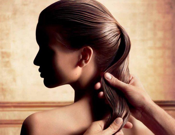 Маски для волос с репейным маслом: рецепты