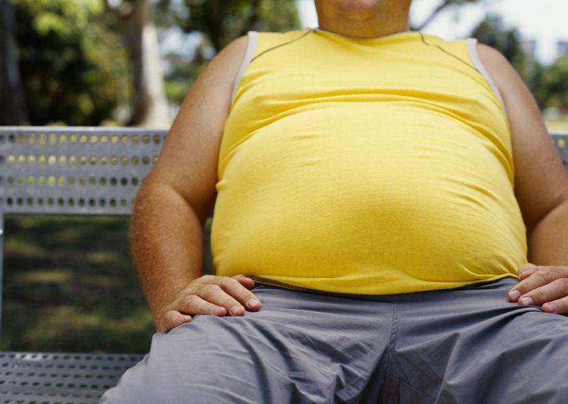 диета против жира на животе