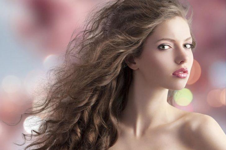 Питательные маски для волос эффективные домашние рецепты