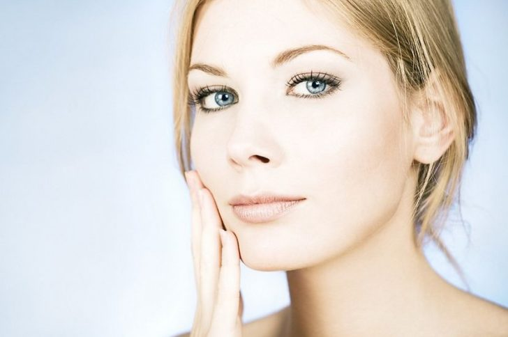 Алое для лица — косметические свойства и способы применения