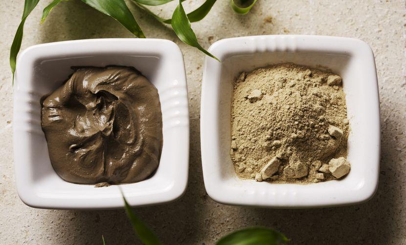 Рецепты приготовления масок для лица из бадяги