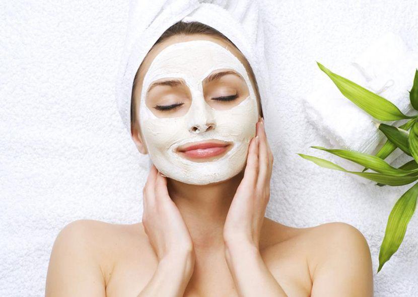 Отбеливающие маски для рук в домашних условиях из простых продуктов