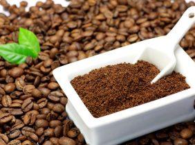 Маска из кофе для лица: открываем секреты приготовления кофейных масок