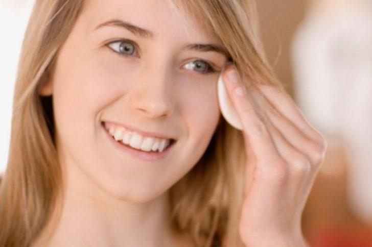 Домашние маски для жирной кожи лица: избавляемся от проблем с кожей!