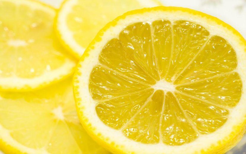 Очищающие маски для жирной кожи: рецепты