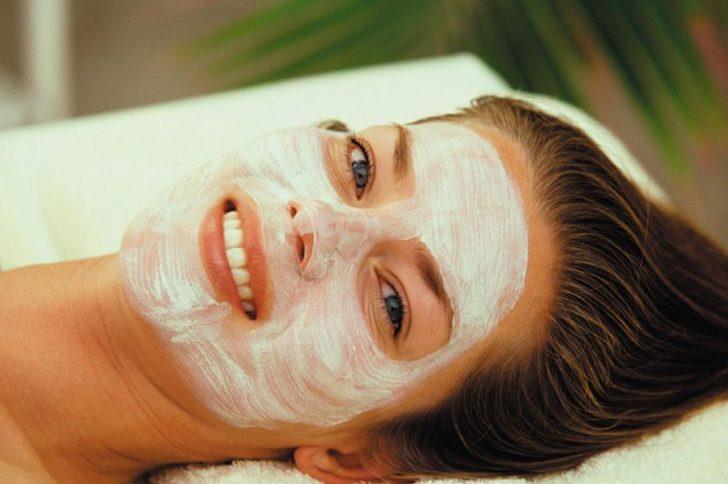 Омолаживающие маски для лица: раскрываем секреты домашних масок