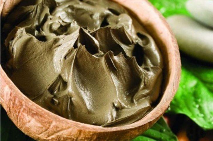 Маски из глины для тела: реальная польза, или мифы?
