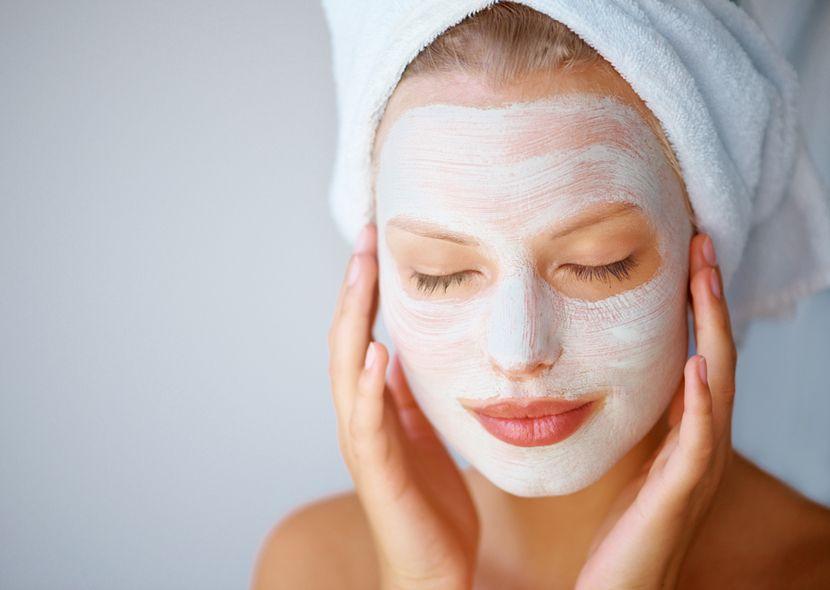 Маски для лица с аспирином, домашние рецепты для всех типов кожи: Уход за кожей