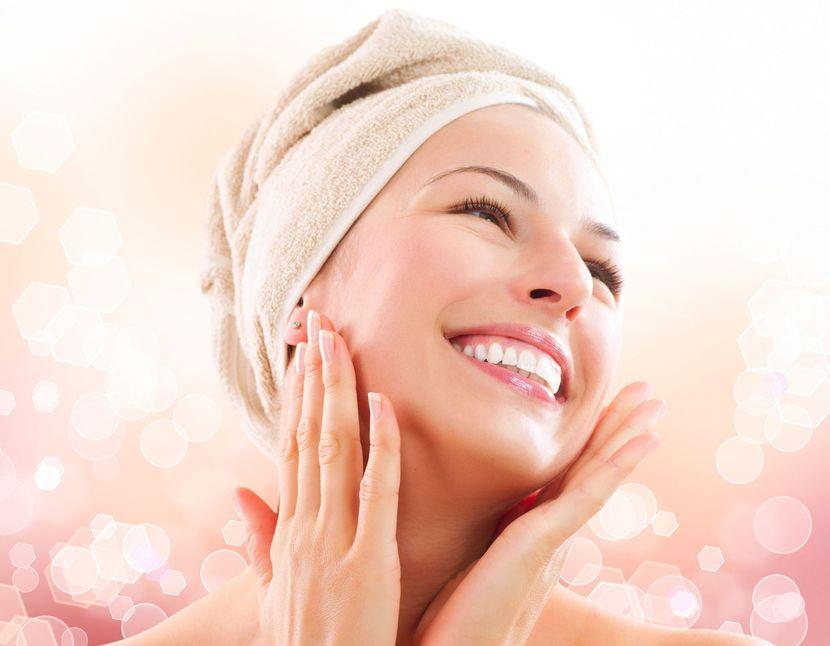 Отзывы о действии аспирина для кожи лица