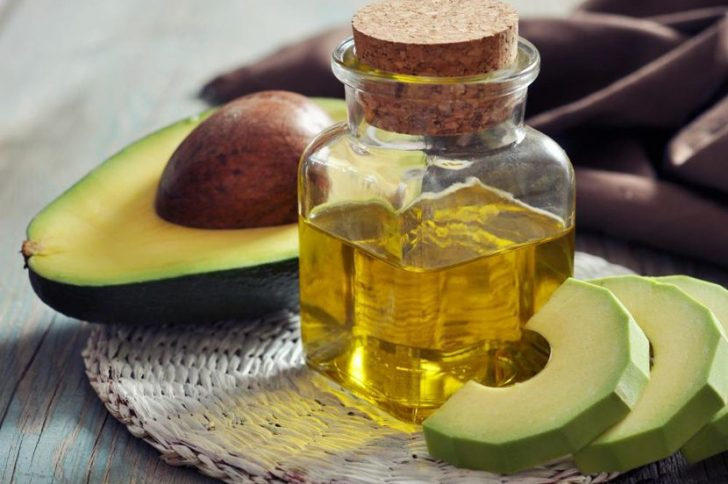 Полезные маски с витаминами для лица: открываем действенный рецепт здоровья кожи