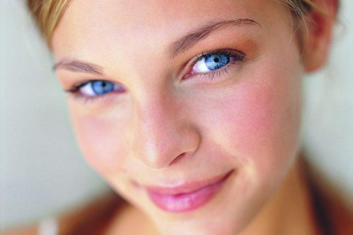 Маска из желатина и активированного угля: рецепты красивой и здоровой кожи