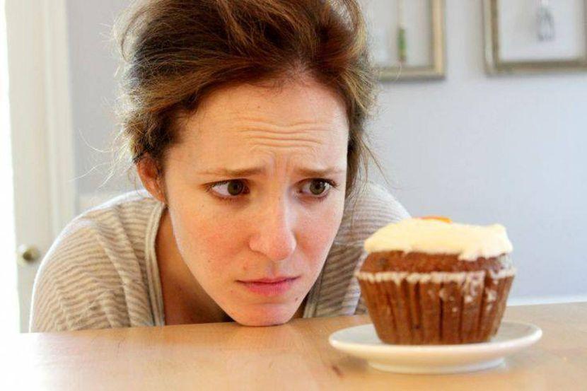 Что же нельзя есть, чтобы эффективно похудеть и не возвращать прежние килограммы?