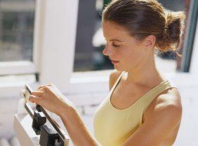 Как быстро похудеть на 2 кг за 2 дня
