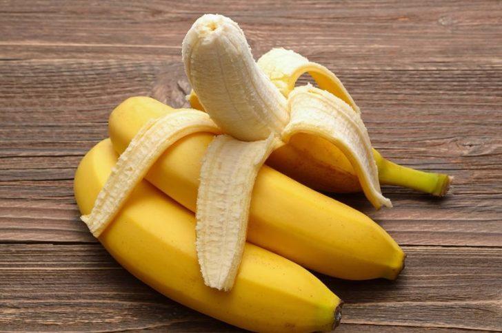 Можно ли поправиться от бананов?
