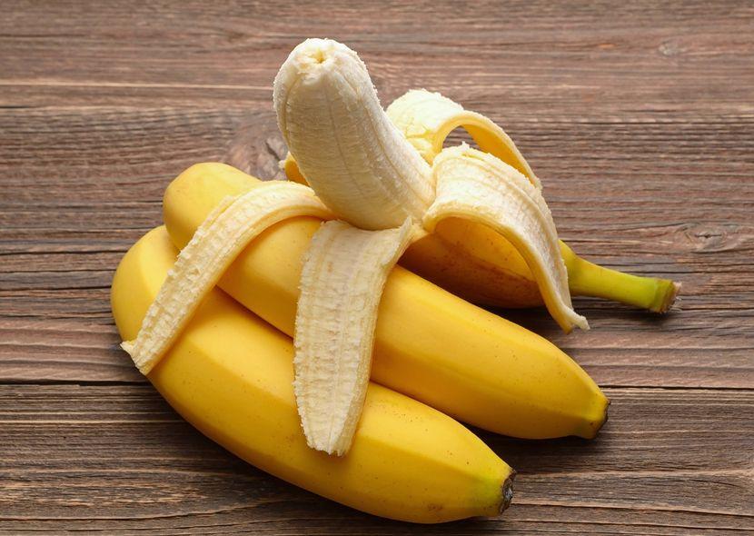 Можно ли съесть банан на ночь — Похудение
