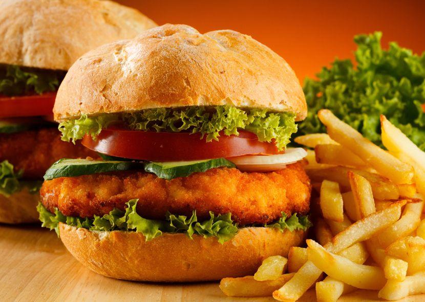 от каких продуктов отказаться чтобы похудел живот