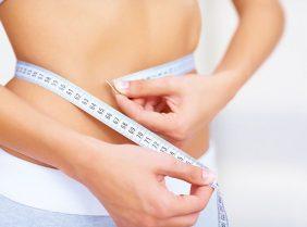 Продукты сжигающие жиры, которые помогут похудеть