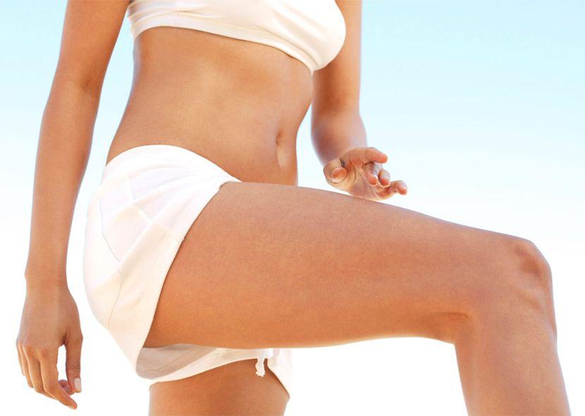как похудеть сильно до истощения