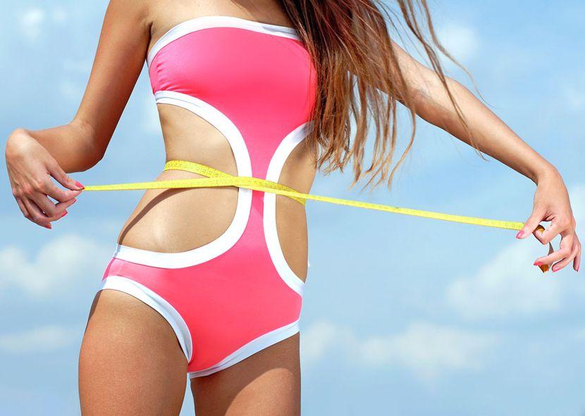 Как похудеть на 10 кг за месяц, и возможно ли за 10 дней или за неделю в домашних условиях. Как быстро похудеть на 10 кг без диет и вреда для здоровья. - Женское мнение