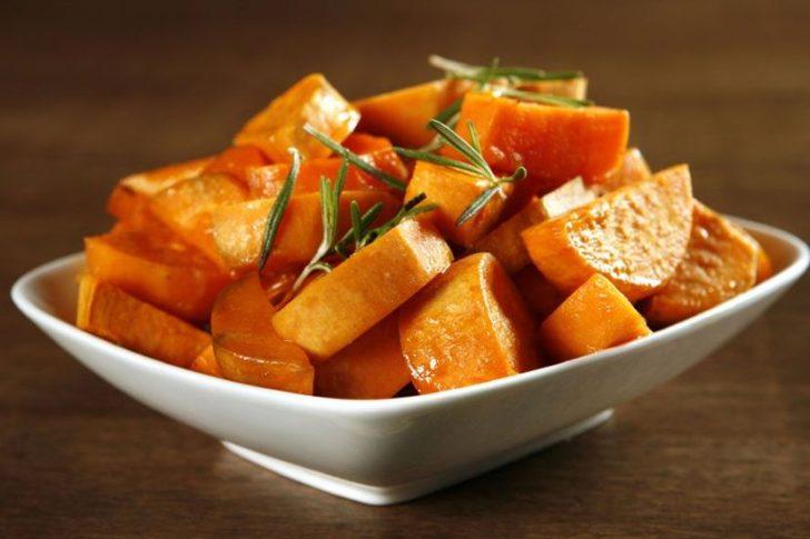 продукты помогающие похудению
