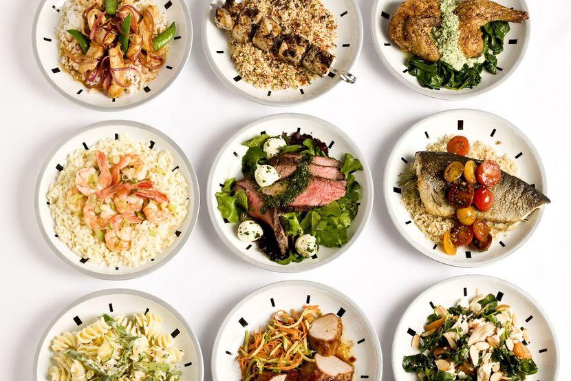 Сколько потреблять калорий, чтобы похудеть?