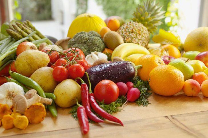 Вегетарианство польза и вред — мифы за и против