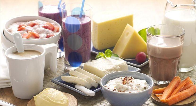 Что можно кушать, чтобы похудеть?