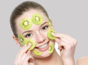 Польза маски из киви для лица: открываем секреты молодости